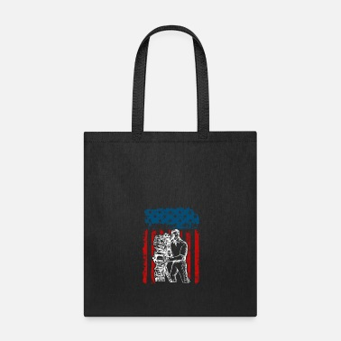 Television USA Film Producer - Tote Bag