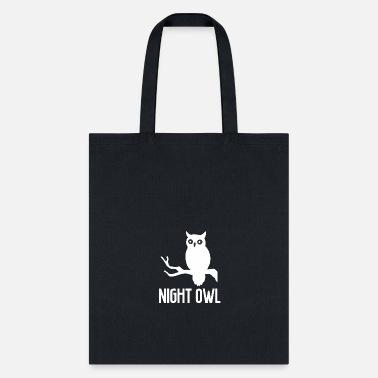 145033a6364 Night Owl Zoo Animal Gift Funny Zookeeper Zoology Snapback Cap ...