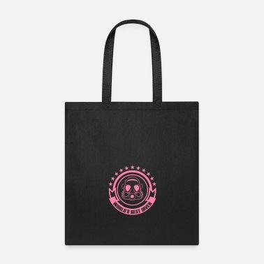Scuba Scuba Diving - Tote Bag