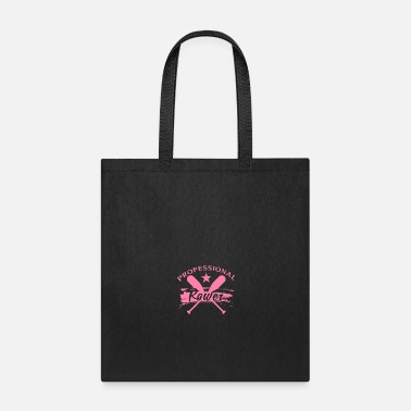Boat Rowing Boat Rowing Sports Rower Rowing Rowing Team - Tote Bag