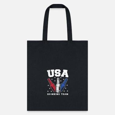6b379b35515d Shop Team Usa Bags   backpacks online