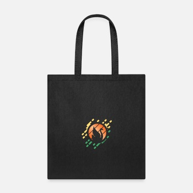 Swan swan swans bird animal nature gift - Tote Bag