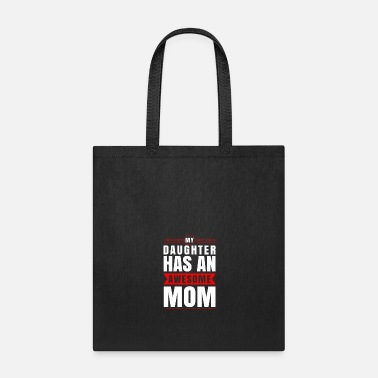 Mother mother - Tote Bag