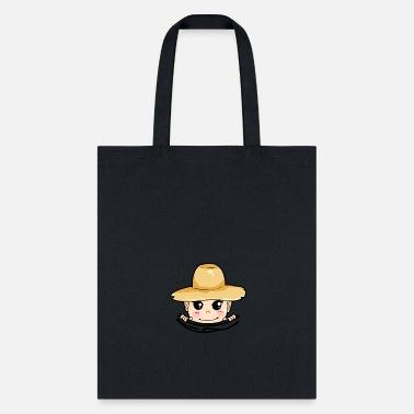 a94c3c162 Shop Pregnancy Bags & Backpacks online | Spreadshirt