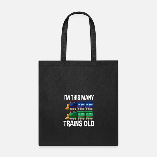 Train Driver Children/'s Kids Childs Gift T Shirt