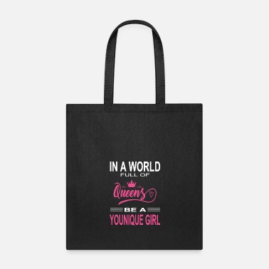 Blowjob in a world full of queens be a girl - Tote Bag