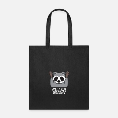 Brother Save The Trash Pandas Raccoon Funny Lovers Gift - Tote Bag