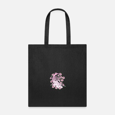 Moon Moon Goddess - Tote Bag