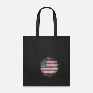 American Icon America - Tote Bag