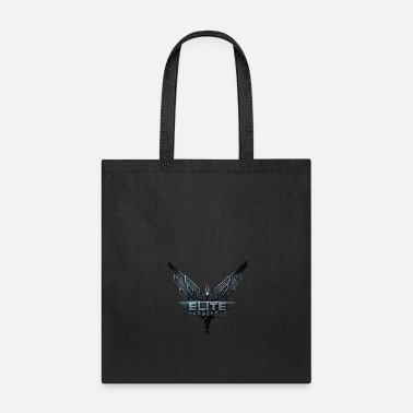 elite dangerous - Tote Bag