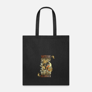 Glamour Nature glamour - Tote Bag