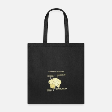 8c24f8452a from $23.95. Blueberry muffin - Tote Bag. Tote Bag