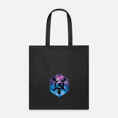 Community Communism - Tote Bag