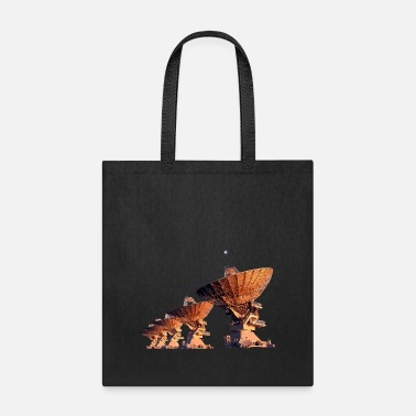 Search searching - Tote Bag