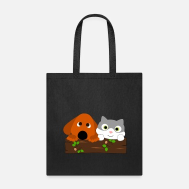 Decoration baby decoration - Tote Bag