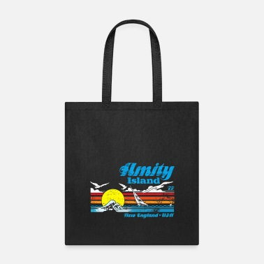 Boat Boating - Tote Bag