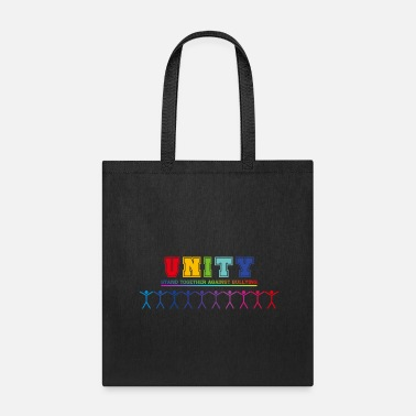 Unity Unity Day - Tote Bag
