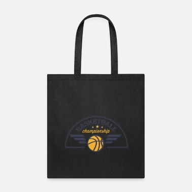 Ball Sport Sport Ball - Tote Bag