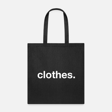 Different be different - Tote Bag