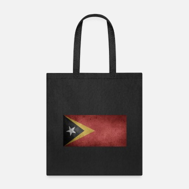 East east timor - Tote Bag