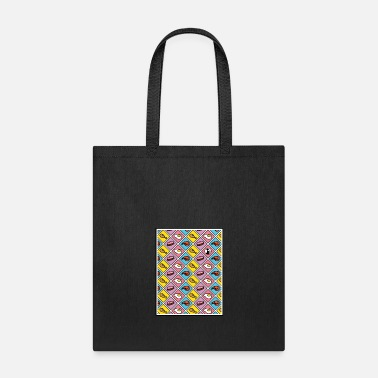 Meat The Meats - Tote Bag
