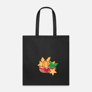 Advent Christmas Xmas - Tote Bag