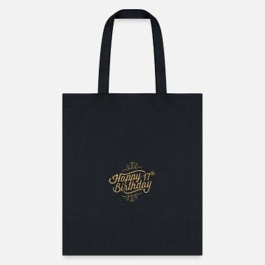 Shop 17th Birthday Accessories Online
