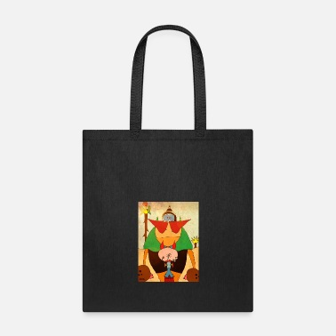 Travel Traveling - Tote Bag