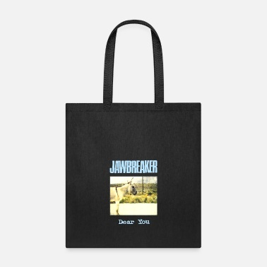 Album Collection album - Tote Bag