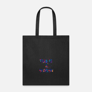 Slogans this is a slogan - Tote Bag