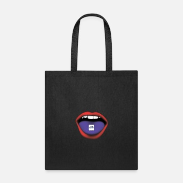 Acid Acid - Tote Bag