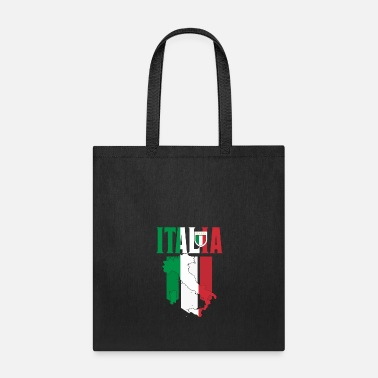 new arrivals 175f3 2f1ac Shop Italy Accessories online | Spreadshirt