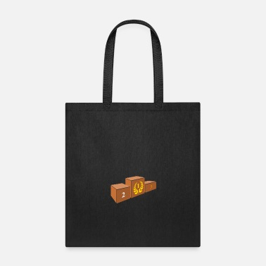Stage (1,2,3 stage) - Tote Bag