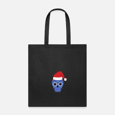 Mambo mexican Christmas - Tote Bag