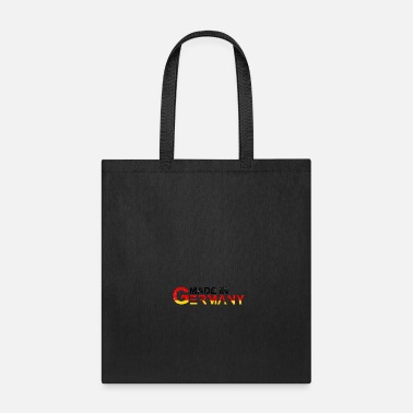 Made In Germany Made in Germany - Tote Bag