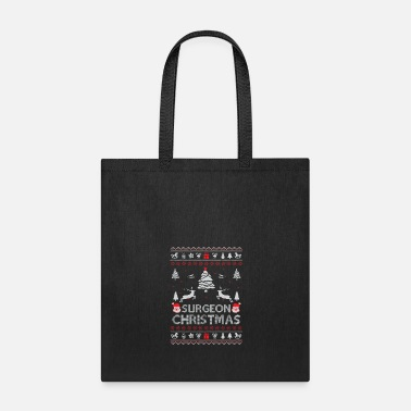 Surgeon Surgeon - Tote Bag