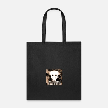 Healing Love heals - Tote Bag