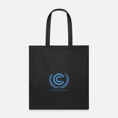 Innovational mission innovation - Tote Bag