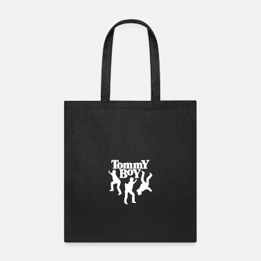 Record Records - Tote Bag