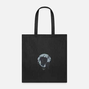 Princess The Princess - Tote Bag