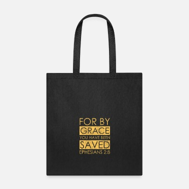 Evil Wonder world god with us gift - Tote Bag