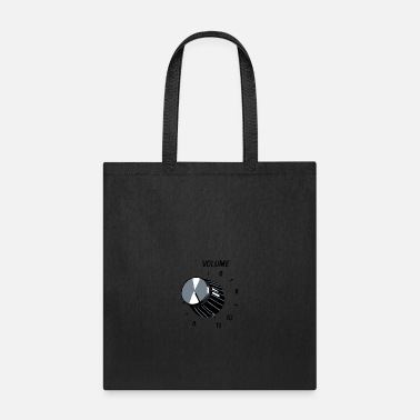 Mugs &amp Goes up to 11 - Tote Bag