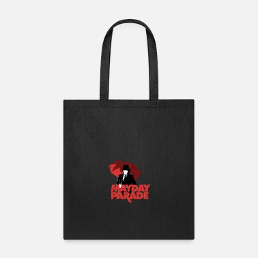 Parade MAYDAY PARADE - Tote Bag