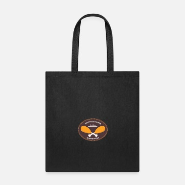Fried Chicken Best Fried Chicken in Town - Tote Bag
