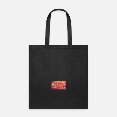 Glamour Star glamour - Tote Bag