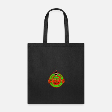Ast Master Shen's - Tote Bag