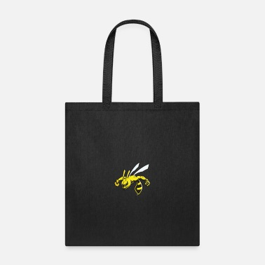 Shot SHOT - Tote Bag