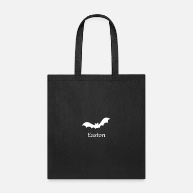 Delivery D180 Delivery - Tote Bag