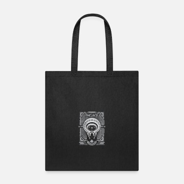 Engagement Engage - Tote Bag