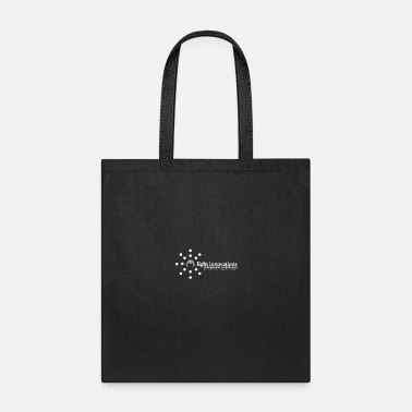 Innovational Light Innovations - Tote Bag